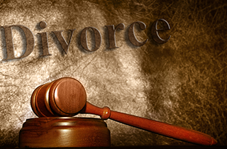 Divorce Law | Boberg Law Office | Greenville, NC | 2527531234